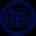 Logo Liceo Calini